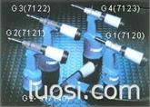 供应生产维修Avdel G2 G3 G4 74200 722系列拉铆工具