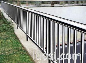 优质304不锈钢圆管15.9x0.3mm