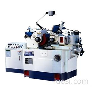 专业供应汽车传动件轴心研磨、多台阶轴心研磨、圆弧轴心研磨高精密台湾磨床,数控车床,加工中心配件及维修