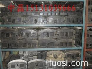 【伸缩缝夹板】生产销售轨道压板,514行车压板,伸缩缝夹板价格最低