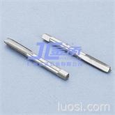 供应:螺纹护套,钢丝螺套专用丝锥