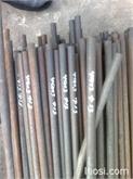 20cr13宝钢不锈钢圆钢、sus420不锈铁太钢棒材【上海巨朗】