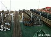 17-7PH不锈钢线材、sus630不锈钢圆钢【上海巨朗特钢冷拉加工】