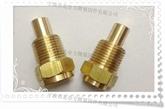 非标铜件 六角铜螺母 六角直通螺母 接头螺母 铜件加工