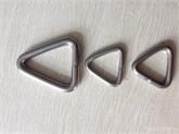 供应:三角环 圆环