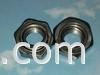 批发大连六角螺母  六角高强度螺帽  焊接螺母 加工各种异型螺母M6-M100