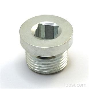 厂家专业订做 生产各种非标件 非标螺母