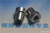 休闲家具焊接T型螺母铁T型焊接螺母