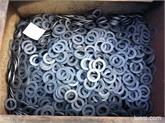 专业生产各种材质平垫圈厂家,现货供应.