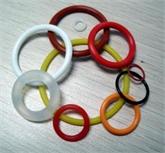 全氟橡胶O型圈