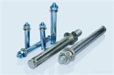 供应膨胀螺栓、膨胀钩、外膨胀、内膨胀GB0001/GB0002
