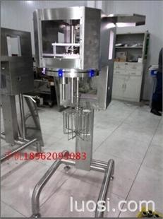 机械 零部件加工与整机组装生产  按图订制  食品机械 医疗机械