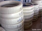 上海不锈钢线材400系12cr13、20cr13、30cr13 4cr13【太钢不锈钢盘元、宝钢不锈