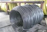 供应生产螺钉不锈钢线材 特殊不锈钢丝 螺丝线 不锈铁线302HQ,304HC,【上海加工、久立材料】