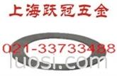 上海现货DIN988调整配合垫圈跃冠五金