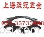 工厂现货DIN5406圆螺母用止动垫圈跃冠五金
