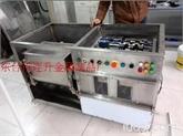 机械零部件加工与整机组装生产  按图订制  食品机械 医疗机械
