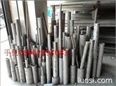 不锈钢无缝钢管  不锈钢材料  304 316  316L  钢管割零