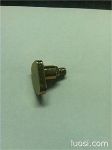 电动车刹车螺丝型号110