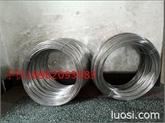 不锈钢钢丝 细钢丝 小钢丝   微丝  M6以下中径丝 光亮丝 光元  不锈钢线材