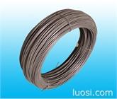 高、中、低强度的螺丝线材