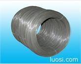 多种高、中、低强度的螺丝线材、中空钉线材