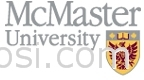 MCMASTER-全系列产品