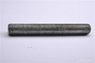 供应HG20613 HG20634双头螺栓 螺柱 牙条