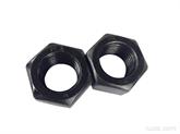 供应HG20613 HG20634 SH3404六角螺母 化工螺母 重型六角螺母