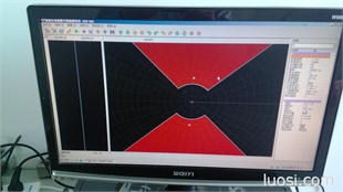 硬度分选仪,材质分选仪,螺丝螺帽分选机器,螺丝螺帽螺杆涡流分选探伤仪