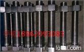 GB5783   DIN933  大螺栓  超长螺栓  非标螺栓 钢结构螺栓  GB1228