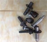 专业生产不锈钢冷墩模,冲模