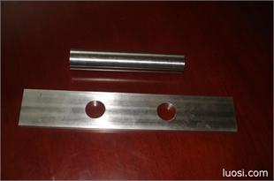 不锈钢表面处理化学镀镍加工厂家 江苏靖江泰州浙江 化学镀镍药水