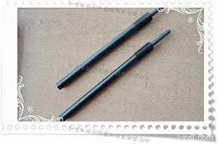 思米PJX弹簧柱塞 超重载型球头柱塞 弹簧顶丝 可代替米思米