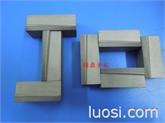 供应:不锈钢牙板搓丝板