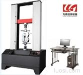 苏州力高检测关于保温材料试验机的选择问题
