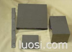 美国ASTM/AISI-M42|M35高钴超硬高速钢牌号