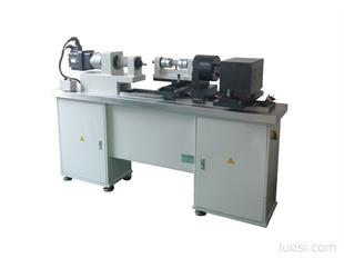 螺栓摩擦系数试验机