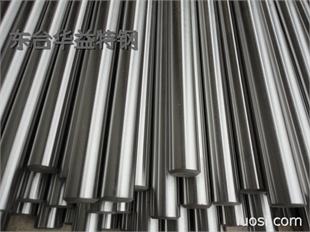 304不锈钢直条/圆钢/棒材