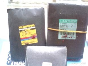德国钻头HARTNER(GUHRING兄弟厂)批发销售