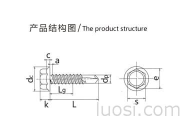 银马zx7一315l电焊机电路图