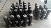 ISO13918栓钉