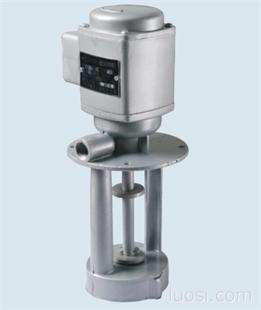供应搓牙机抽油泵40W