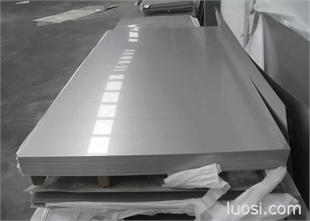 304不锈钢替代品太钢TTS443/YH21CT不锈钢板