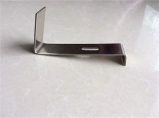 不锈钢冰雪防滑扣(瓷瓦专用)