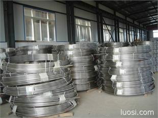 3003铝线铆钉专用铝线_3003铝线东莞铝线