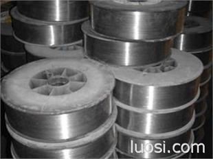 6061铝线合金铝线_6061国标铝线现货