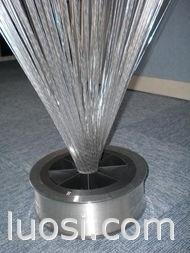 HB-YD611(M)硬面堆焊耐磨焊丝