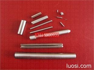 【销轴】不锈钢开口销GB91-86 特殊非标定做