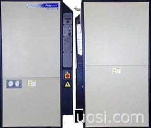 美国Polycold冷冻机销售,维修,保养